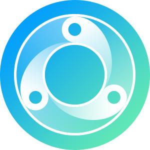 Lemeor Logo