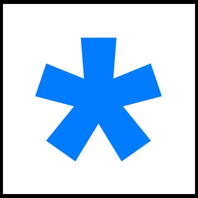 Shishki Branding Agency Logo