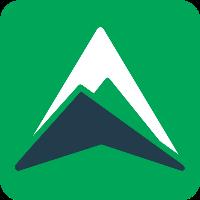 Eastern Peak Logo