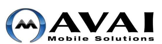 AVAI Mobile Solutions