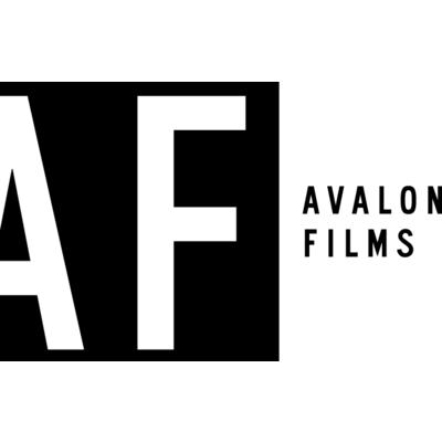 Avalon Films