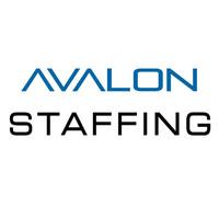 Avalon Staffing, LLC