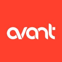 Avant Interactive Logo