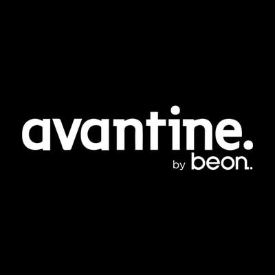 Avantine  Logo