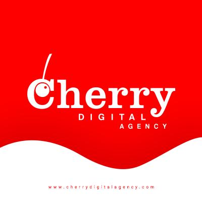 Cherry Digital Agency