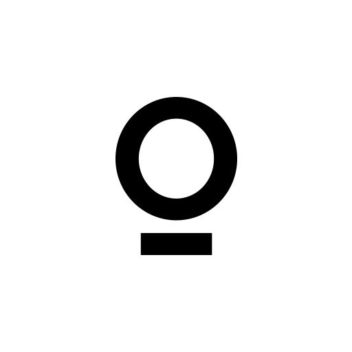 EDISONDA Logo