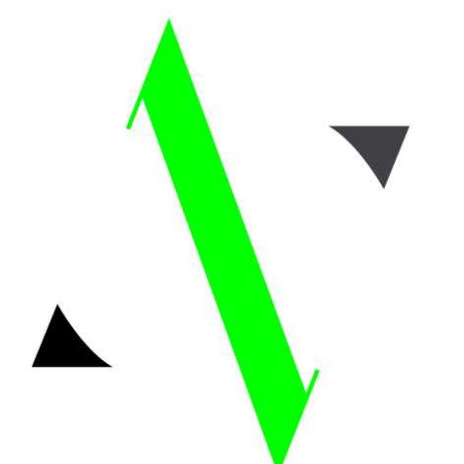 ADV.VENTURES Logo