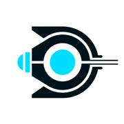 Deventure Logo