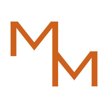 Mouseless Media Logo