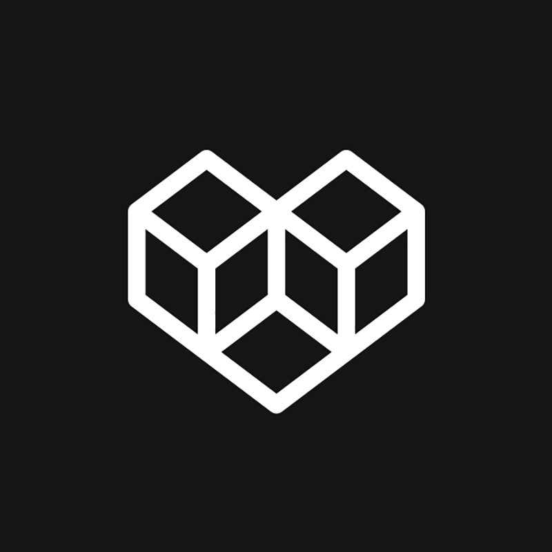 Ralabs Logo