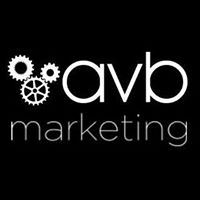 AVB Marketing