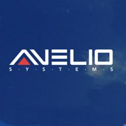 Avelio Systems
