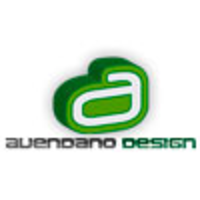 Avendano Design Logo
