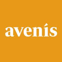 Avenis Oy