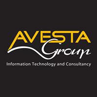 Avesta Group