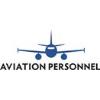 Aviation Personnel Logo