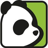 Avid Panda Logo