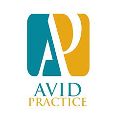 Avid Practice