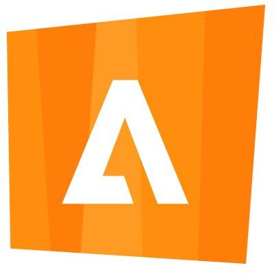 Avidity Creative Logo