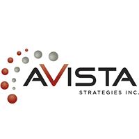 Avista Strategies Inc. Logo
