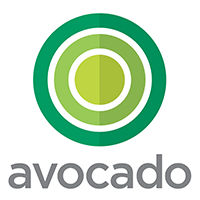 Avocado Consulting