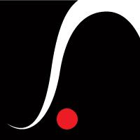 Angry Whale Media Logo