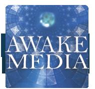 Awake Media Logo