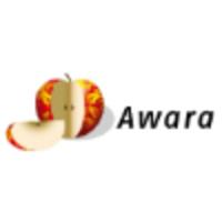 Awara Group