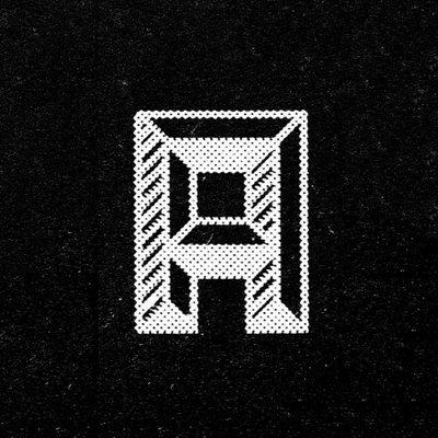 AWE Collective Logo