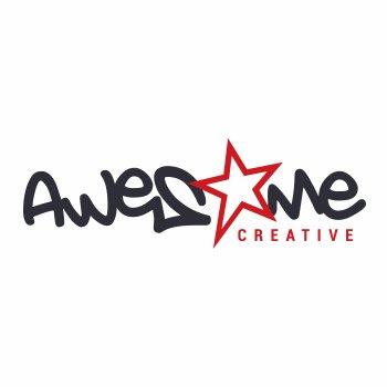 Awesome Creative Logo