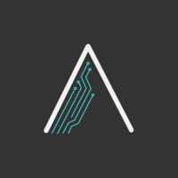 Awiar Solutions