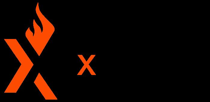 Axelerant Logo