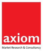 Axiom Consultancy