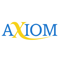 Axiom CPAs and Business Advisors LLC logo