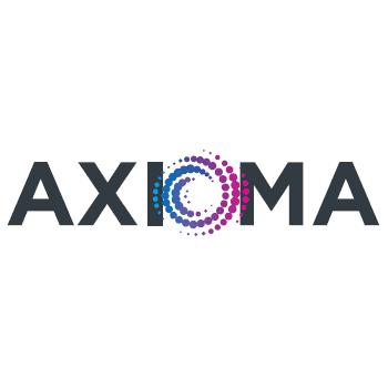 AXIOMA Logo