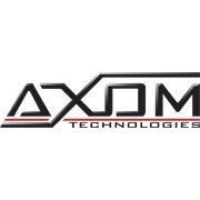 Axom Technologies
