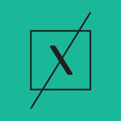 Axonn Media Logo