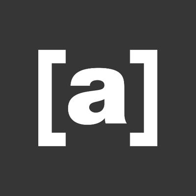Ayzenberg Logo