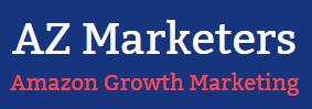 AZ Marketers Logo