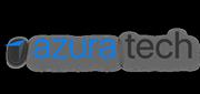 Azuratech LLP