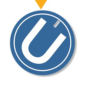 Azure Digital Agency Logo