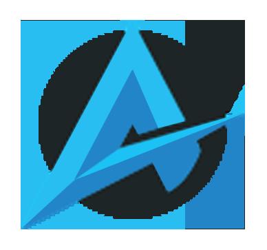 Axzor Logo