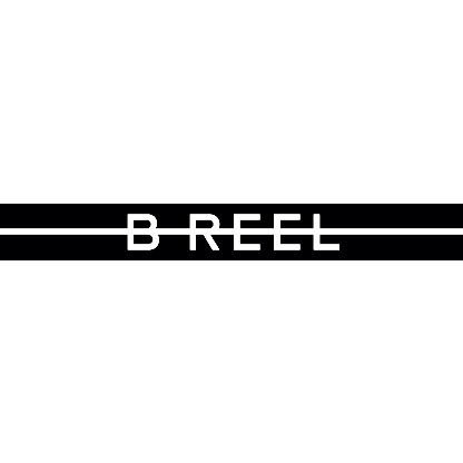 B-Reel Logo