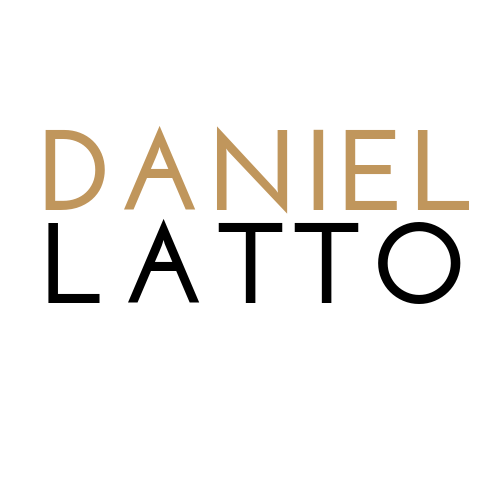 The Daniel Latto Group Ltd Logo