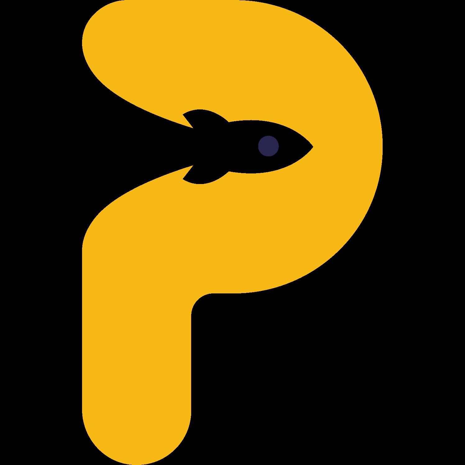 Prudensio Digital Logo