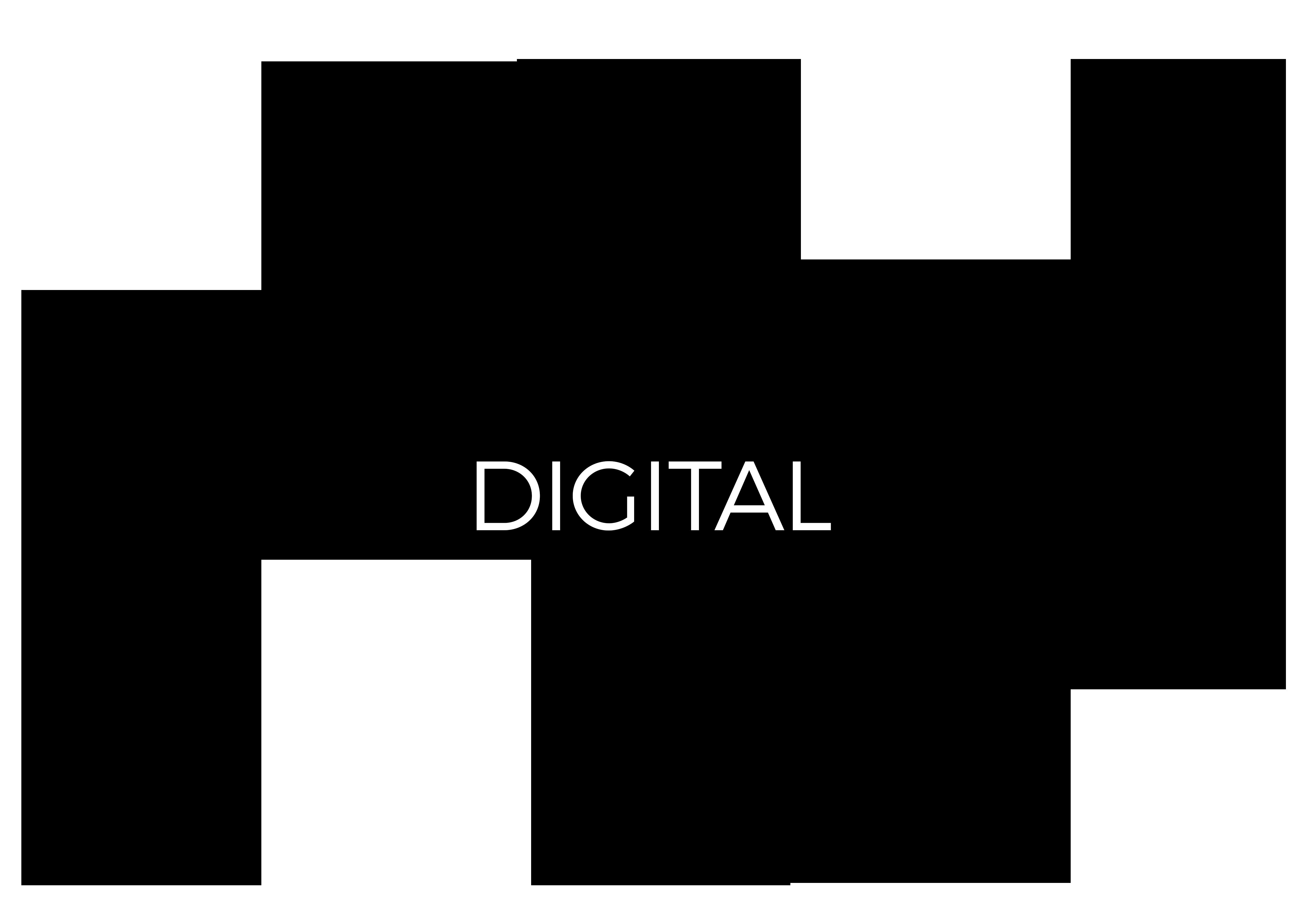 ArmaVita Digital, LLC Logo