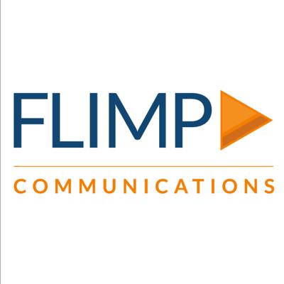 Flimp Agency Logo