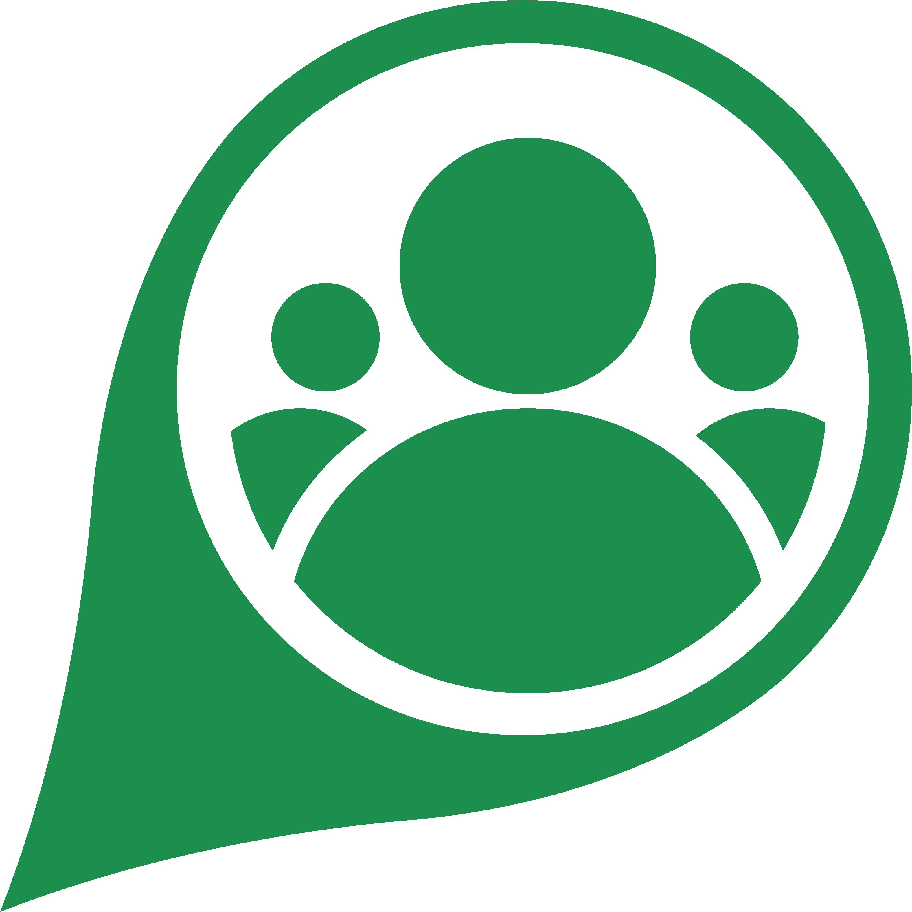 Newance Logo