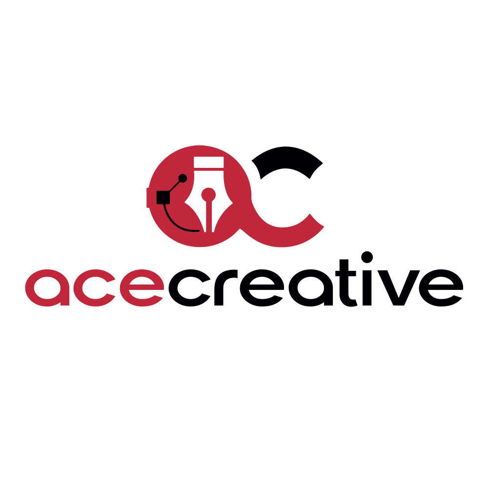 Ace Creative Logo