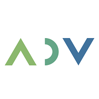 ADV Code Oy Logo